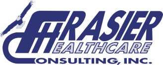 Frasier Healthcare Consulting, Inc.